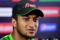 मैच जीतने का बाद शाकिब ने कहा, भारत को हरा सकता है बांग्लादेश