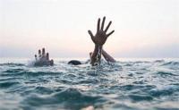 यमुना में डूबने से युवक की मौत