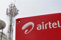 एयरटेल के इन यूजर्स को फ्री में मिलेगा Netflix और ZEE5 का सब्सक्रिप्शन