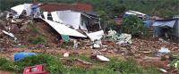 वियतनाम में भूस्खलन में 13 की मौत, चार लापता