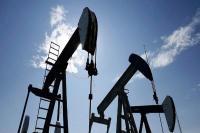 कच्चे तेल की कीमत पिछले 13 महीनों में सबसे कम, सस्ते होंगे पेट्रोल-डीजल