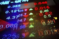 वैश्विक रुख, रुपए-कच्चे तेल की चाल से तय होगी शेयर बाजार की दिशा