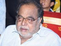 मोदी ने कन्नड फिल्मों के अभिनेता अंबरीश के निधन पर जतायाशोक