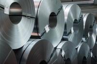 देश में अक्टूबर महीने में 87.7 लाख टन रहा इस्पात उत्पादन