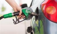 पेट्रोल-डीजल की कीमतों में गिरावट का दौर जारी, जानिए आज के नए रेट्स