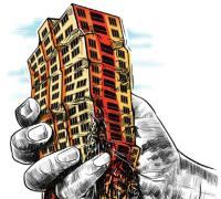 93 अवैध बिल्डिंगों के मालिकों पर मुसीबतों का साया फिर मंडराने लगा