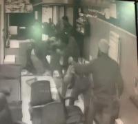 शशि पर हमले का मामला:  पुलिस को गुमराह करने के लिए वारदात की अधूरी रिकार्डिंग की मीडिया में वायरल