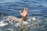 नदी में डूबने से भाई-बहन की मौत, गांव में पसरा सन्नाटा