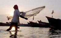 पाकिस्तान ने भारत के 22 मछुआरों को किया गिरफ्तार