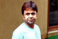 राजपाल यादव को हुई तीन महीने की जेल, जानें पूरा मामला