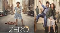 शाहरुख खान की फिल्म ''जीरो'' के विवाद को लेकर निर्माता ने दिया बड़ा बयान