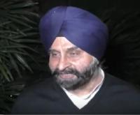 CM के खिलाफ बयान देकर विवादों में फंसे सिद्धू,विरोधियों ने कहा कैबिनेट मंत्री बनने के लायक नहीं