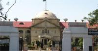 कुंभ की तैयारियों को लेकर HC की तल्ख टिप्पणी, पूछा- क्या सरकार नहीं कर रही कार्यों की मॉनिटरिंग