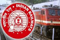 तत्काल टिकट बुकिंग को लेकर रेलवे ने बनाया नया नियम, अब रुक सकेगी दलाली