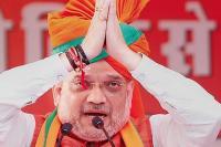 अब लोकसभा चुनाव की तैयारी में BJP, मंत्री, विधायकों से प्लान तैयार कर भेजने को कहा