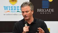 स्टीव वॉ बोले- भारत के लिए यह टेेस्ट सीरीज जीतने का सुनहरा मौका
