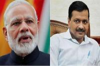 केजरीवाल का PM मोदी पर तंज, कहा- आपकी यात्राओं से देश को क्या हुआ हासिल?