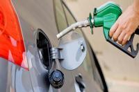 पेट्रोल-डीजल के दाम में गिरावट जारी, जानिए आज का नया रेट