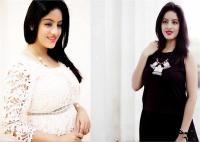 टीवी एक्ट्रेस दीपिका सिंह ने दिए प्रेग्नेंसी के बाद वजन कम करने के टिप्स