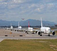 पंजाब की औद्योगिक राजधानी लुधियाना को कैप्टन सरकार ने दिया अंतर्राष्ट्रीय एयरपोर्ट का तोहफा