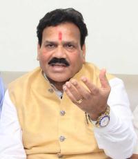 मोदी के बयान पर तिलमिलाई कांग्रेस, वेरका ने दिया करारा जवाब