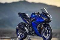 तकनीकी खराबी का शिकार हुई Yamaha YZF R3, कम्पनी ने कहा अभी बदलवाएं ये पार्ट्स