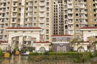 आम्रपाली ग्रुप को SC से बड़ा झटका, 5 स्टार होटल से लेकर ऑफिस और मॉल होंगे जब्त