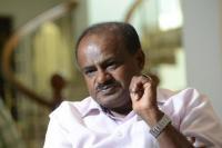 कुमारस्वामी मंत्रिमंडल का 22 दिसंबर को होगा विस्तार