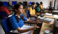 अब सरकार स्कूली बच्चों को साइबर क्राइम के चंगुल से बचाने का पढ़ाएगी पाठ