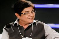 पुडुचेरी में कांग्रेस को बड़ा झटका, SC ने किरण बेदी के फैसले पर लगाई मुहर