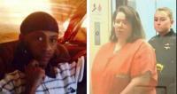 महिला ने पेट से कर दी ब्वॉयफ्रेंड की हत्या, हकीकत जान उड़ गए पुलिस के होश