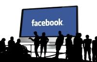 नौकरी के लिए 'बेस्ट प्लेस' नहीं रहा फेसबुक, एक नजर टॉप-10 कंपनियों पर
