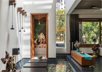 Vastu Tips: पूजा रूम में की गई ये 8 गलतियां बिगाड़़ देगी घर की सुख-शांति