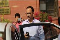CBI विवाद: वर्मा को छुट्टी पर भेजना सही या नहीं? सुनवाई पूरी, SC ने सुरक्षित रखा फैसला