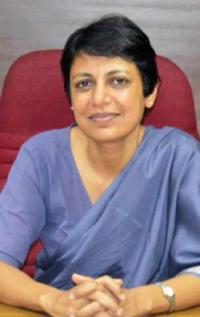 पंजाब सरकार उद्योगपतियों को बेहतर माहौल देने के लिए बचनबद्ध: विन्नी महाजन