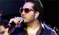 मीका सिंह दुबई में हुए गिरफ्तार, लगा सेक्सुअल हैरासमेंट का आरोप