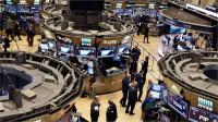 अमरीकी बाजारमेंरिकवरी, एजीएक्स निफ्टी 60 प्वाइंट ऊपर