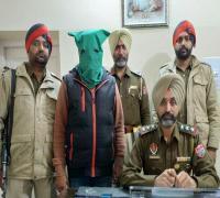 शशि व उसके बेटे पर हमले का आरोपी दारा पुलिस रिमांड पर, बाकी भेजे जेल