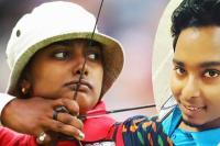 तीरंदाज दीपिका कुमारी जल्द करेंगी सगाई, जानें कौन है होने वाला मंगेतर
