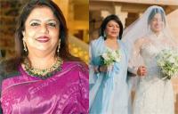 मधु चोपड़ा ने किया खुलासा, प्रियंका को दुल्हन के जोड़े में देख नम हो गईं थी आंखें
