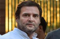 पीएम मोदी के शासन में EVM के पास आ गई 'रहस्यमयी शक्तियां': राहुल गांधी
