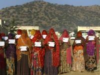 विस चुनावः राजस्थान-तेलंगाना में दिग्गजों की किस्मत EVM में बंद, 11 दिसंबर को आएंगे नतीजे
