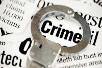 अार्म्स एक्ट में दोषी को 1 साल कैद
