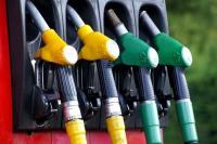 बढ़ सकते हैं पेट्रोल-डीजल के दाम, OPEC देश उम्मीद से ज्यादा तेल उत्पादन घटाने को हुए राजी