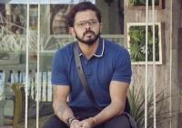 श्रीसंत ने सुप्रीम कोर्ट से कहा- अजहरुद्दीनको फिक्सिंग से राहत मिल सकती है तो फिर मुझेक्यों नहीं?