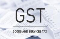 सरकार ने सालाना GST रिटर्न भरने की तारीख बढ़ाई, 1.15 करोड़ कारोबारियों को राहत