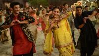 सारा अली खान की डेब्यू फिल्म ''केदारनाथ'' ने पहले दिन कमाए इतने करोड़ रुपये !