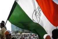 Exit Poll में बढ़त के बाद कांग्रेस नेताओं की दिल्ली में बैठक
