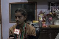 हरियाणा की निशा ने नेशनल शूटिंग चैंपियनशिप में जीते 6 गोल्ड (Video)