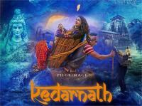 अब सुप्रीम कोर्ट जाएगा 'केदारनाथ' फिल्म विवाद, नाम बदलने के लिए याचिका जल्द